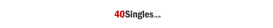 40 Singles Dating